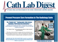 CathLabDigest_Cover_03-2010